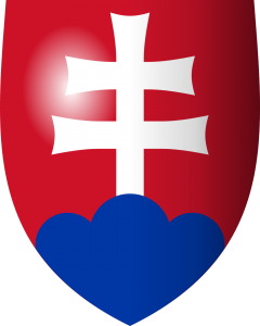 Coat_of_arms_of_Slovakia_3d