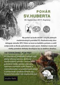 POHAR SV.HUBERTA 2017 PROPOZICIE.004