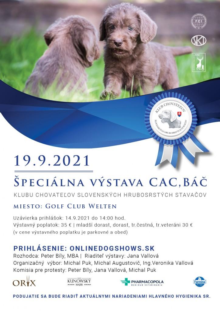 Specialna-vystava-2021-bac